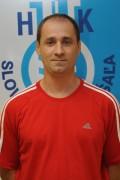 Michal Lukačin