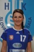 Weibelová Lucia