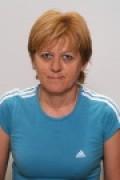 Darina Braunová