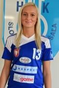 Sofia Demajová