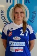 Eva Veselková