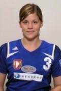 Ivana Trochtová