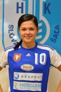 Katarina Pócsíková