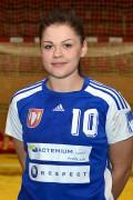 Katarína Pócsiková