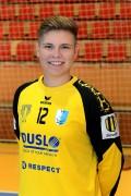 Zuzana Haládiková