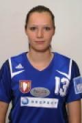 Martina Machaliková