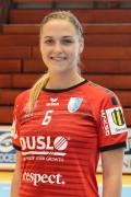 Veronika Gajdošová