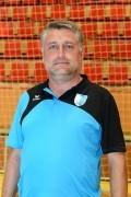 Ing. Pavol Šinkovič