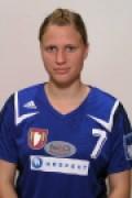 Silvia Bennarová