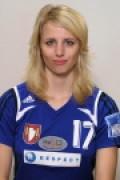 Petra Populharová