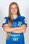 Karolína Matušincová