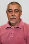 MUDr. Grel Jozef