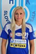 Simona Szarková
