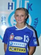 Demianová Sofia
