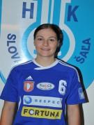 Piskayová Zuzana